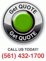 Get a Quote from the Mailing Experts Inc. Call 561-432-1700